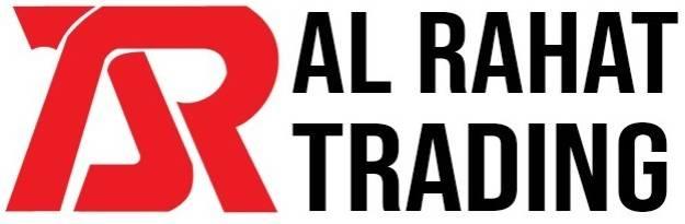 Al Rahat Trading